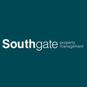 Southgate Property Management