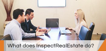 What does InspectRealEstate do 02
