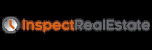 Property management software Australia